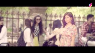 Ishq Chadha Hai Darshan Raval Official Video