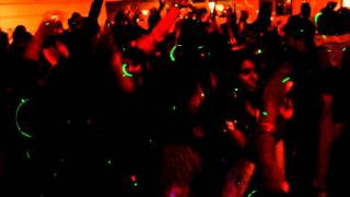 Awesome Indian Wedding Reception Party Highlights - Bollywood, Bhangra, Top 40s   DJ TIGER