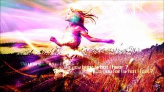 Techno 2014 Hands Up & Dance (Best of 2014) Remix (120Min MegaMix)
