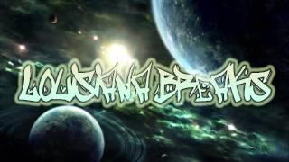 DJ Trashy & DJ Tekk Feat Juila St John & Gabi - Set Free (Original Mix)