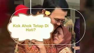 Video Ahok Tetap Di Hati. Belum Move On? Apakah Karena Ahok Moment Ini? download MP3, 3GP, MP4, WEBM, AVI, FLV November 2019