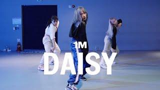 Ashnikko - Daisy / Woonha Choreography