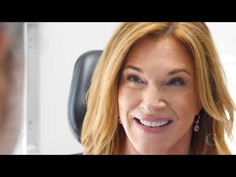 Tracey Bunting - Vertical Restore  | Facial Rejuvenation patient