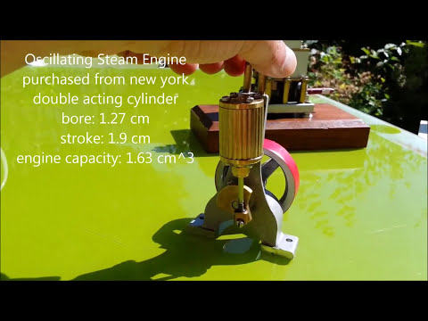 hydroelectric power without turbine ( renewable energy )