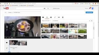 Как Заработать на YouTube на Чужих Видео. Секреты Буржуинов, 5