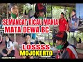 Semangat Kicau Mania Mojokerto Joss  Mp3 - Mp4 Download