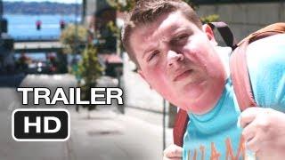 Fat Kid Rules The World TRAILER (2012) - Matthew Lillard Movie HD