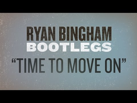 Ryan Bingham Covers Tom Petty