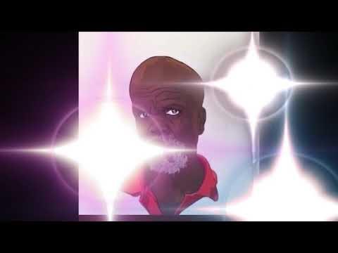 Yena Aya Kwini- Nyico Loco & Icy Cool Feat Boti MaJulie