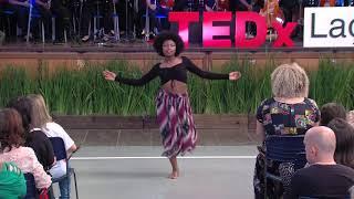 Orquestra Pequena Casa da Criança | Orquestra Pequena Casa da Criança  | TEDxLaçador