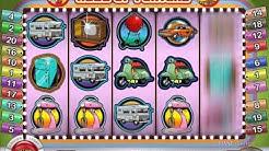 Reel Of Fortune | Video Slots | Online Slots | Vegas Regal Casino