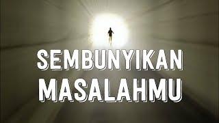 Download lagu SEMBUNYIKAN MASALAHMU ALLAH YANG AKAN MENYELESAIKAN UST OEMAR MITA LC MP3