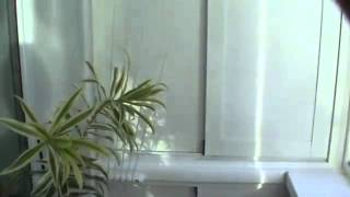 Остекление и отделка балконов. Дон Балкон – отзыв(, 2015-05-27T18:01:59.000Z)