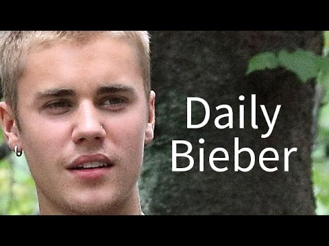 Thumbnail: Justin Bieber Can Speak Spanish? - Video