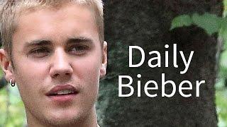 Justin Bieber Can Speak Spanish? - Video