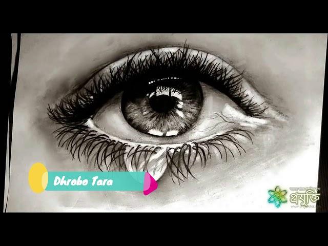 Bolte chaye mone hoy bolte tubo deyna hidoy Sad Song Bangla