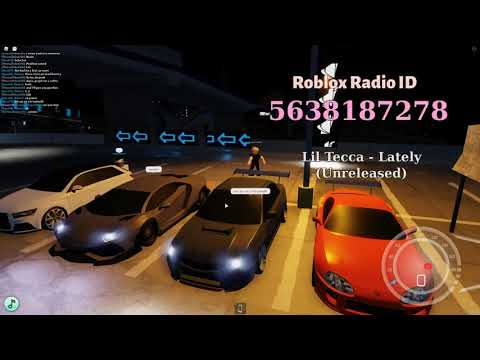 20+-lil-tecca-roblox-music-codes/id(s)-*january-2021*