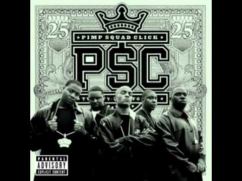 PSC - Do Ya Thang