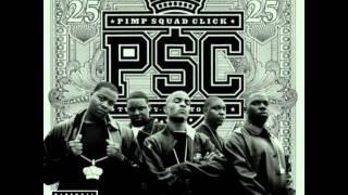 PSC - Do Ya Thang