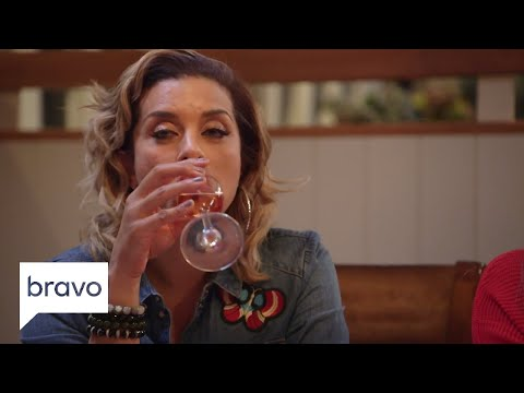 RHOP: Karen Is in The Discovery Phase (Season 3, Episode 8) | Bravo