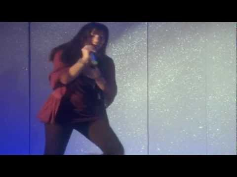 Camp Rock - This Is Me [1080p HD]