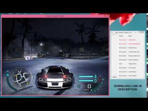 Flatout 2 v12 скачать полную русскую версию