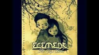 Element - Nos corps perdus