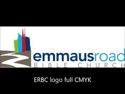 ERBC Christmas Program