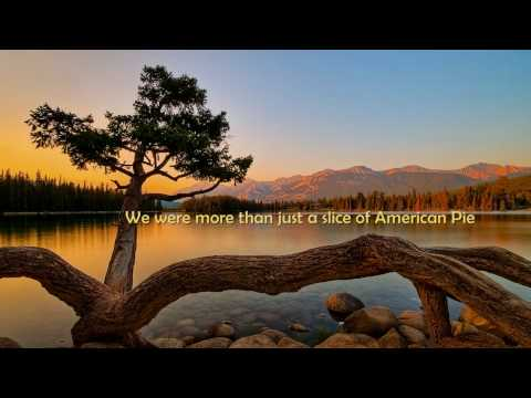 Five For Fighting - Slice [HD][Lyrics]