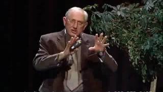 Вальтер Вайс - VIΙ - Иезуиты и контрреформация. Часть 7.