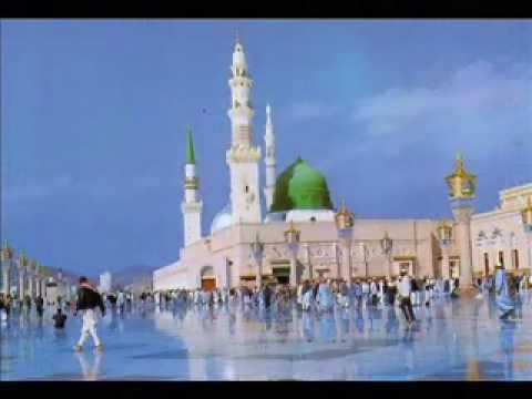 Nusrat Fateh Ali Khan Qawwali _ Allah Hoo Allah Hoo part 1/2