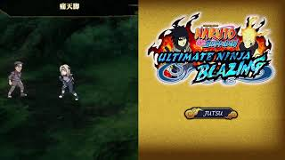 Video Overview Tsunade Nwc|Ultimate Naruto BLAZING|She is worth it or not? download MP3, 3GP, MP4, WEBM, AVI, FLV Agustus 2018