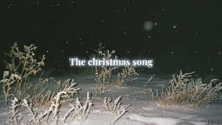 | COVER | 크리스마스 캐롤 The Christm…