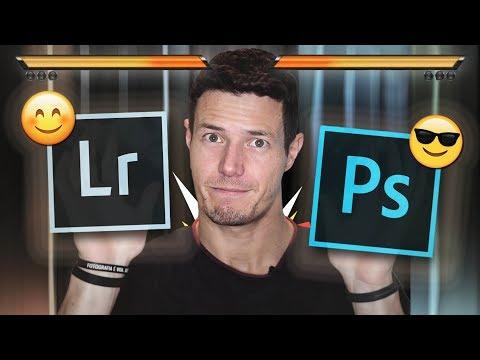 lightroom-ou-photoshop:-qual-é-o-melhor?