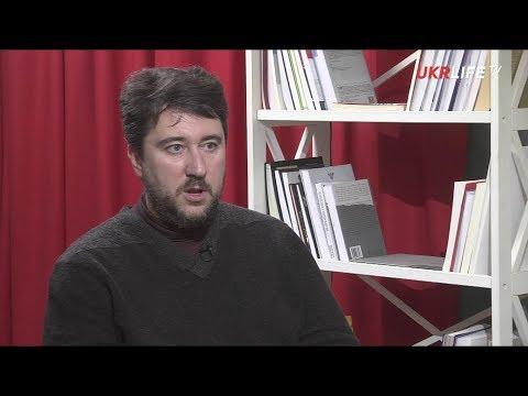 Юрий Гаврилечко: Увеличение