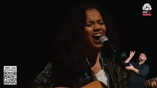 EllouS - Não Desanimados / IPB Live Festival