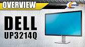 Feb 13, 2014. Dell up2414q review: if you want a decent 4k monitor at a reasonable price, the dell up2414q is your best bet.