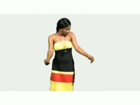 Lady Jaydee with Machozi Band - Mtarimbo