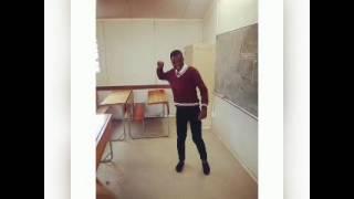 Babes Wodumo Ft Mampintsha-Wololo (Dance Challenge)
