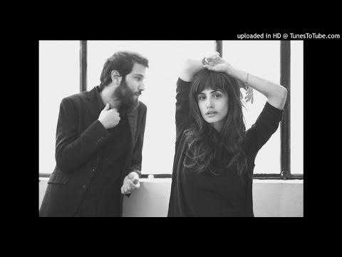 Lola Marsh - Black heart (Calexico cover)