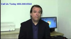 cash  home lancaster texas 469-248-6544
