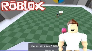 IT DOES WELL AND THEY KILL IT!! ROBLOX