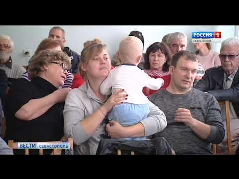 Распоряжение Правительства РФ от  N 2511-р Об