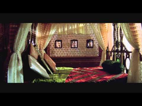 Chandramukhi - Trailer