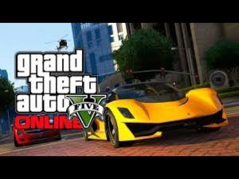 [Wandering RP] GTA Roleplay !WRP For Server Info