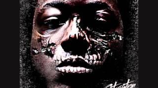 [Starvation] Ace Hood - I Kno