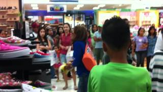 Repeat youtube video SM  OLONGAPO SHOPLIFTER SCANDAL.MOV