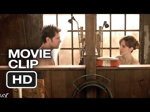 Hollywood Movies In Hindi Dubbed Full Comedy HD
