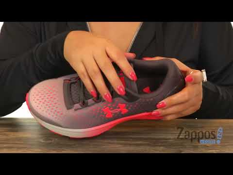under-armour-ua-charged-bandit-4-sku:-9057293