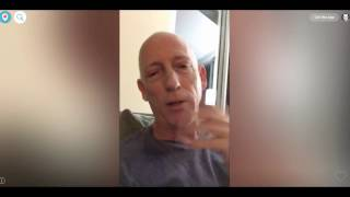 "Scott Adams Disavows UC Berkeley ""F**k em, I'm done with them"" after Milo Yiannopoulos Riots"